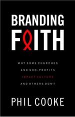 branding-faith