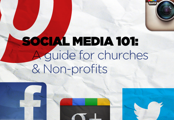 Social-media-for-churches-non-profits