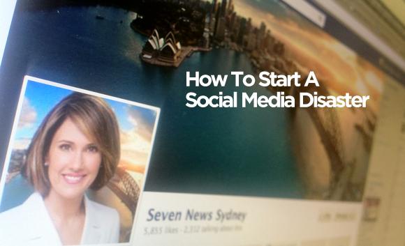 Social-media-stuffup