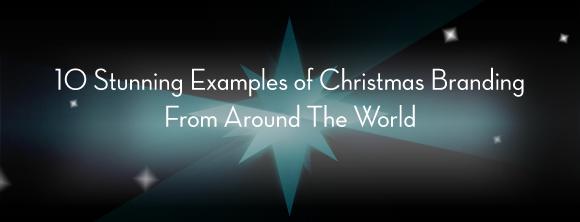 Christmas-header