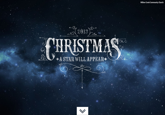 Willow_creek_church_christmas
