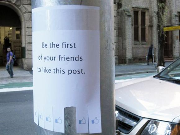 viral-social-media-post