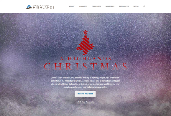 Church_Of_The_Highlands_Christmas