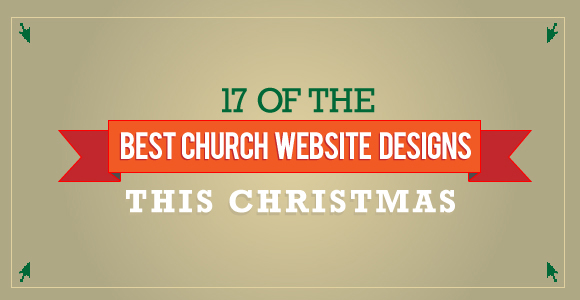 Church_website_design_christmas