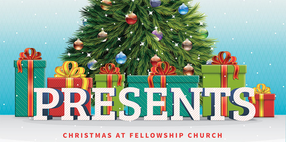 Fellowship_church_christmas