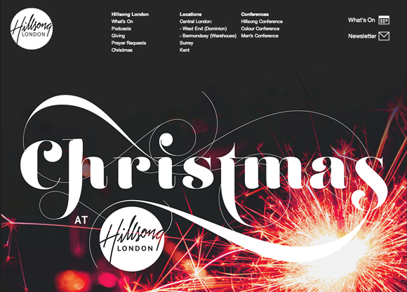 Hillsong_london_church_christmas2