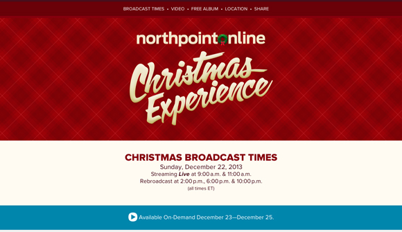 Northpoint_online_Christmas