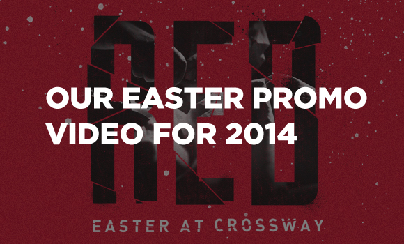 Easter-video-church-promo
