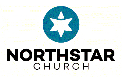 Northstar_church