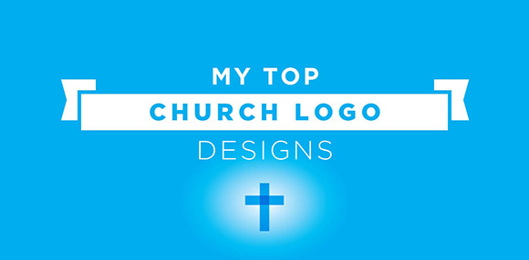 Top_church_logo_designs