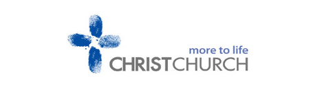 christ-church-logo