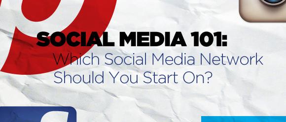 social-media_network
