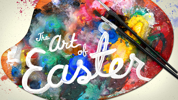 The_Art_of_Easter