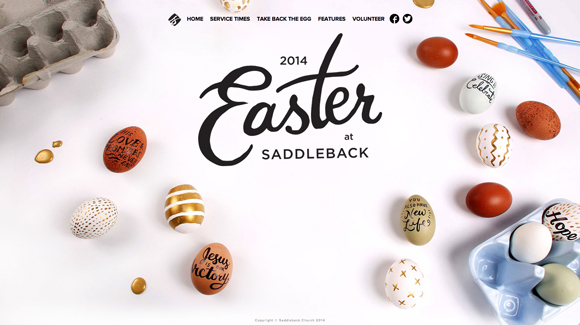 saddleback-church-easter