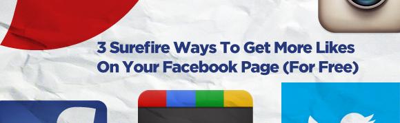 Free_Social_media_tips2