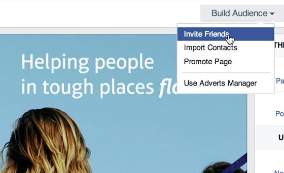 invite-friends-facebook2