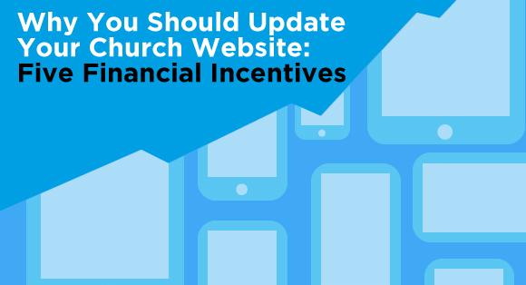Church-website-responsive-3