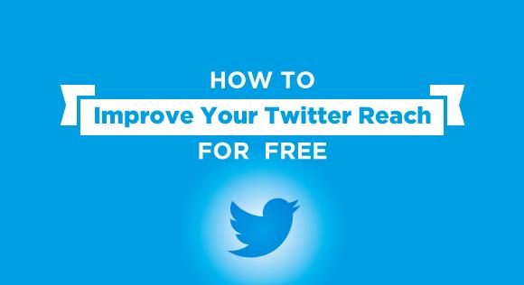 Twitter_reach_header