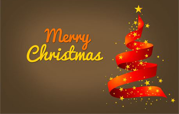 7 Free Christmas Graphics For Your Church |
