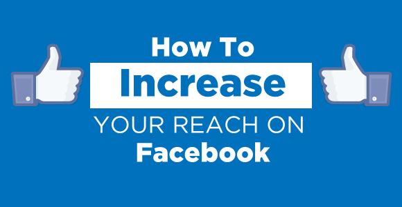 Increase_reach_Facebook