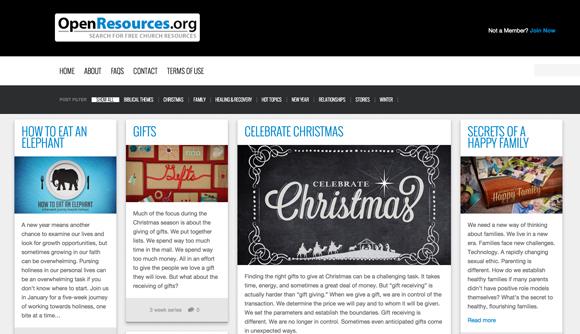 Open_resources