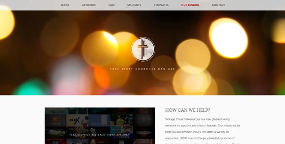 Vintage_church_resources
