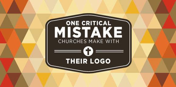 church-logo-mistakes