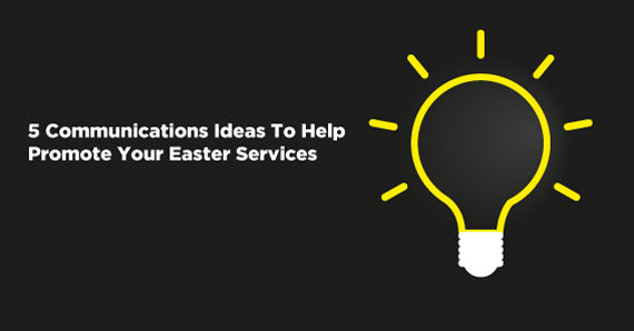 easter-Communications-ideas