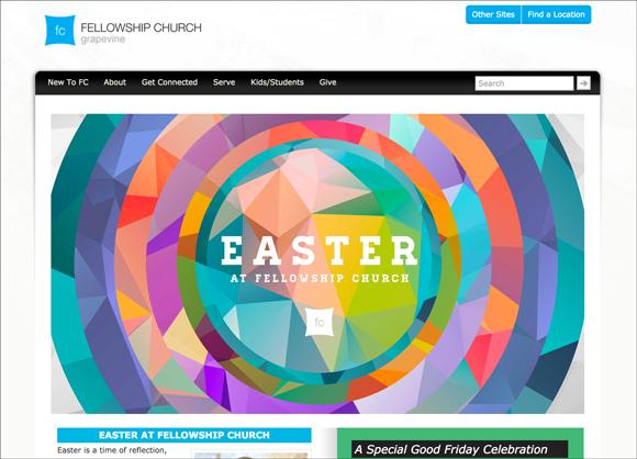 Fellowship_church_easter_website