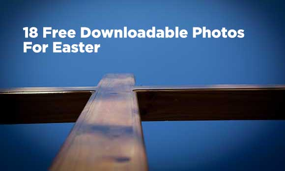 Free_Easter_photos