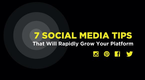 7_social_media_tips