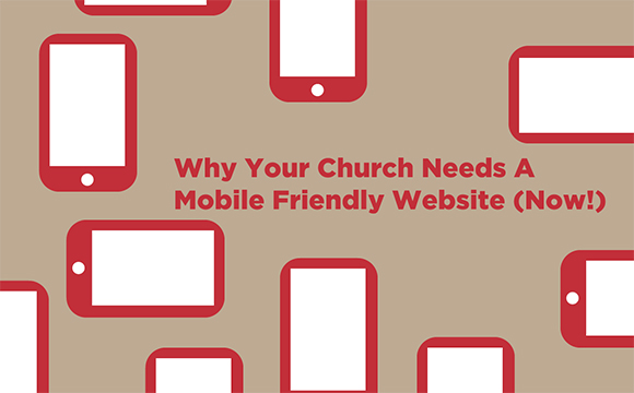 mobile_friendly_church_website