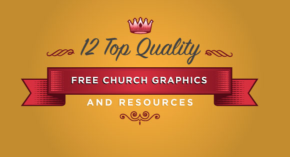 Free-church-graphics