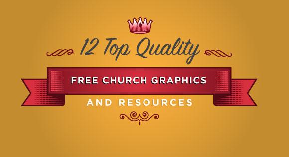 Free-church-graphics