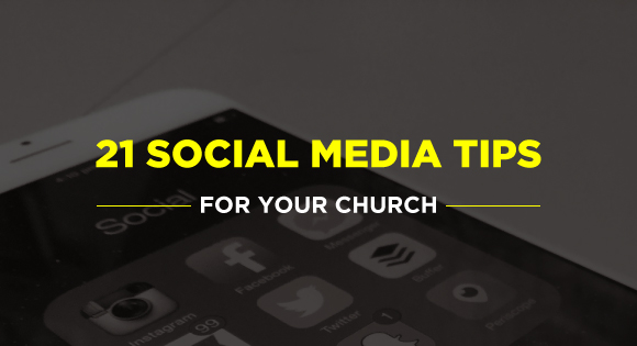 Social_media__tips_churches