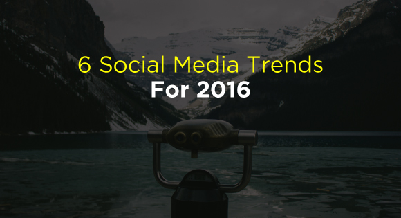 social_media_trends