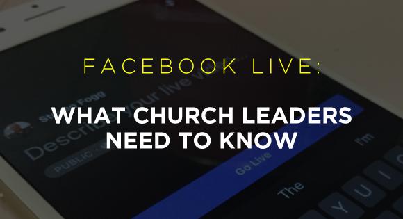 social_media_Facebook_live