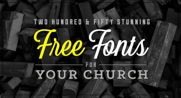 Free_church_fonts