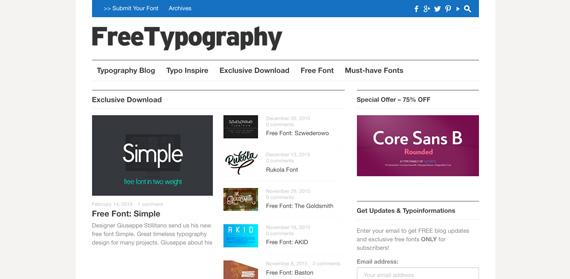 Free_typography