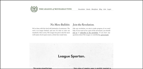 The_league_Of_Moveable_Type