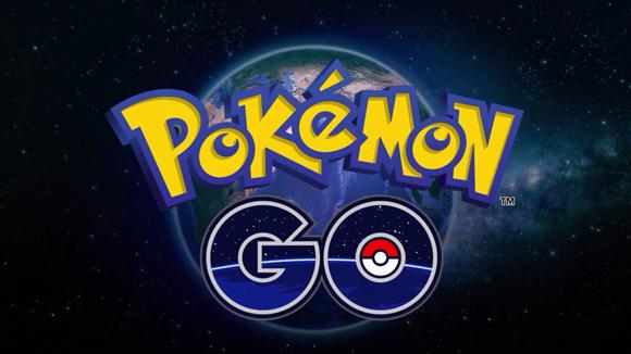 pokemon_go_church