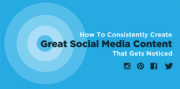social_media_ideas