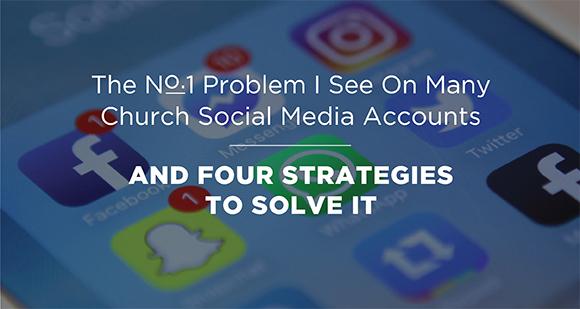 Church_Social_media_graphics