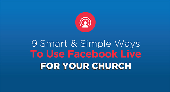 Facebook_Live_Video_Church