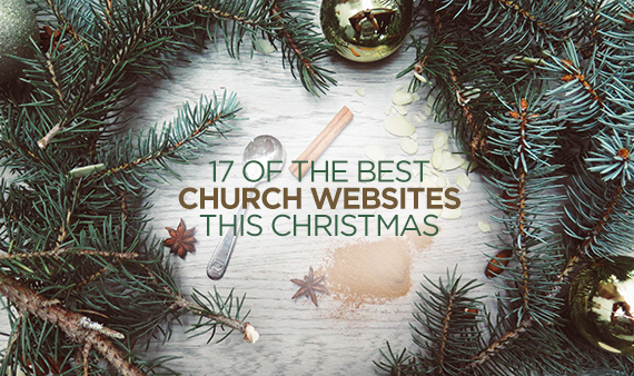 Best_church_websites_christmas