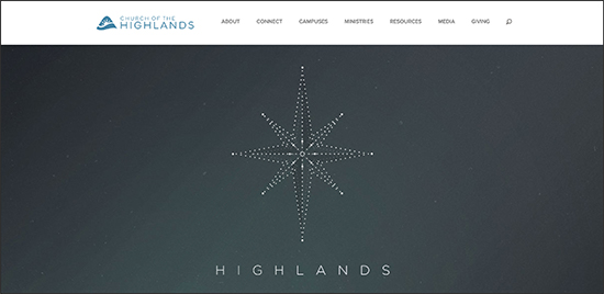 Church_Of_the_Highlands_christmas_services