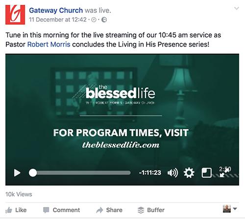 Gateway_church