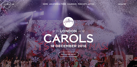 Hillsong_church_services_christmas