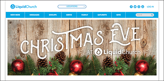 Liquid_church_christmas_services