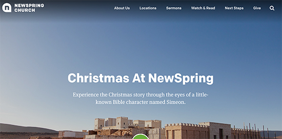 Newspring_church_christmas_services